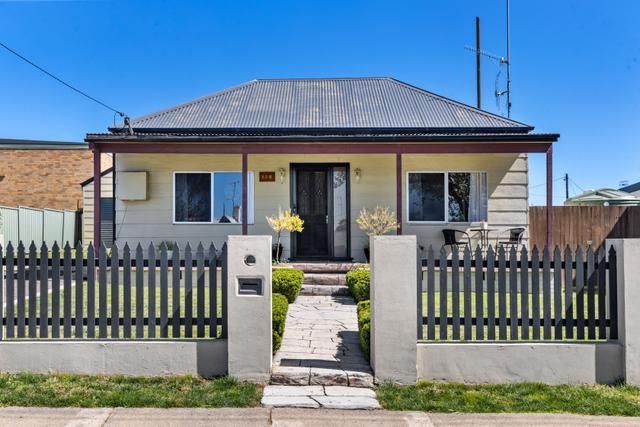 136 Addison Street, NSW 2580