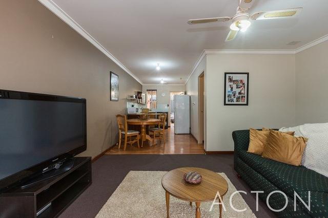 5/160 Flinders Street, WA 6060