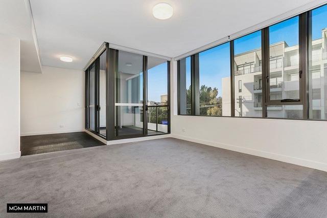 F406/34 Rothschild Avenue, NSW 2018