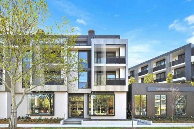 B421/149 Mitchell Road, NSW 2043