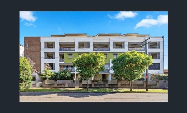 45/20-26 Marlborough Road, NSW 2140