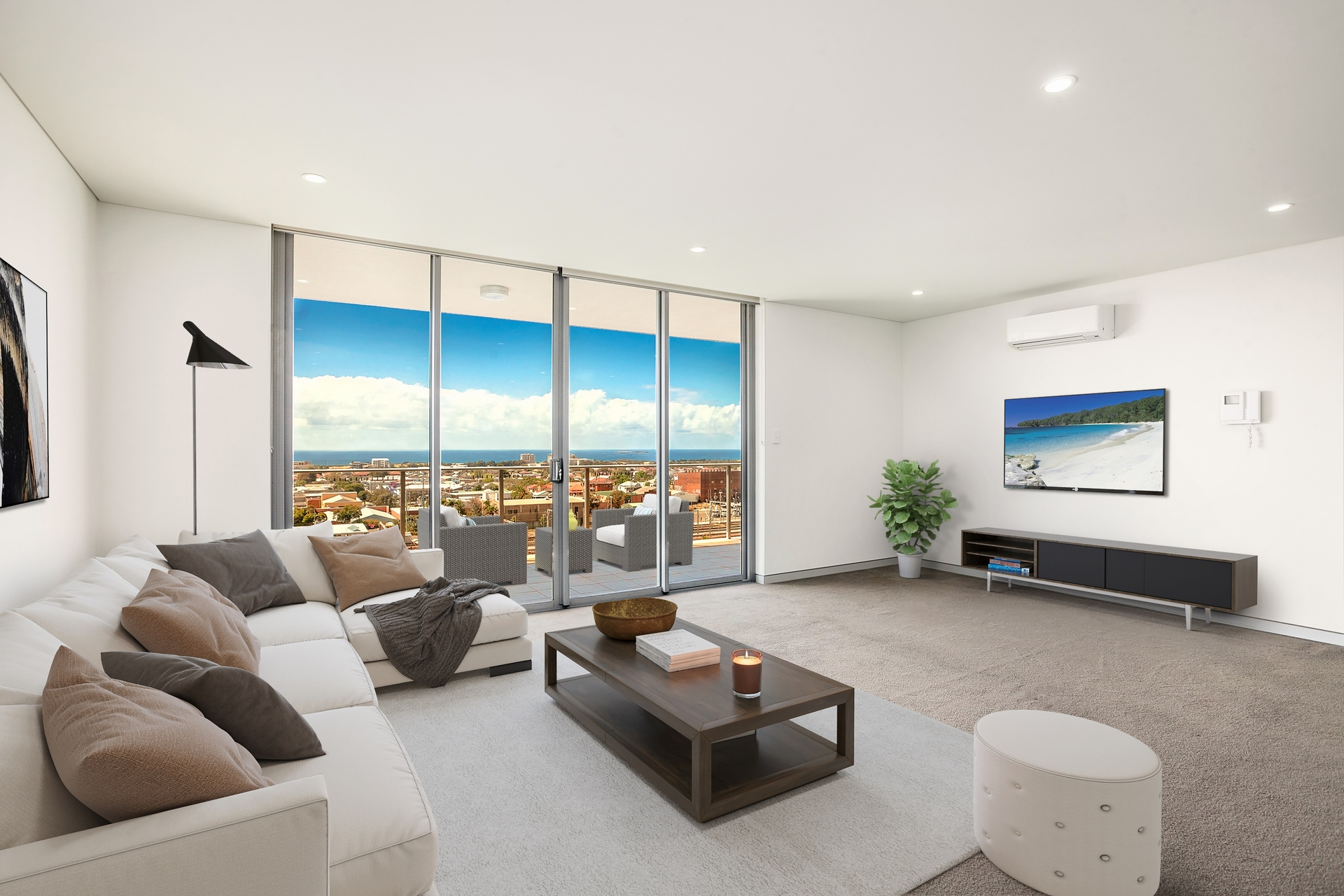 wollongong real estate for sale