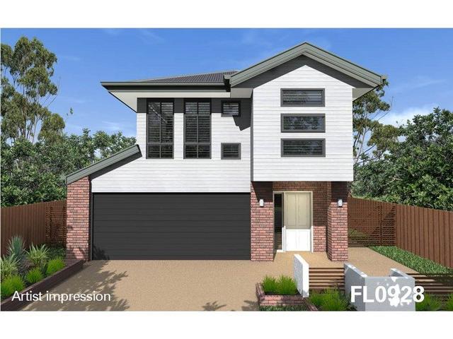 39 Rookwood Avenue, QLD 4108