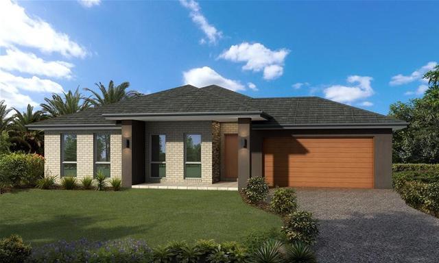 10 Satinwood Crescent, NSW 2439