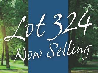 Lot 324 Santorini Parkway, WA 6171