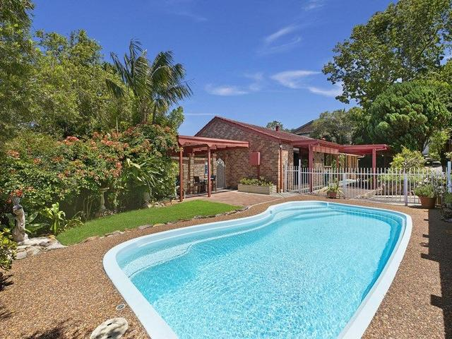 86 Fountains Road, NSW 2250