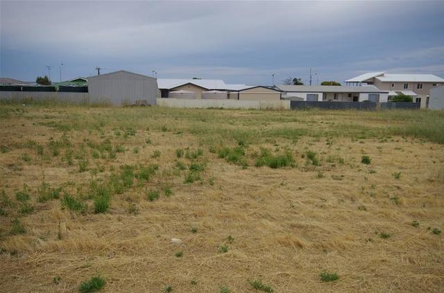 Lot/245 Seascape Road, SA 5575