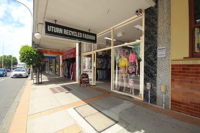 242 Marrickville Road, NSW 2204