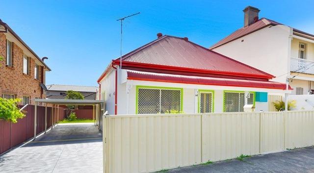99 Park Road, NSW 2144
