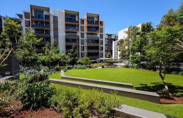 18 Bonar Street, NSW 2205