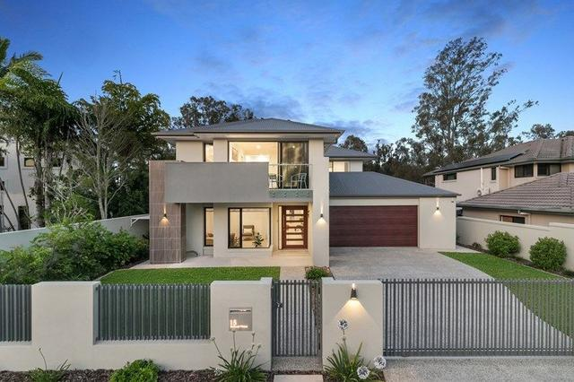 15 Samuel Place, QLD 4073
