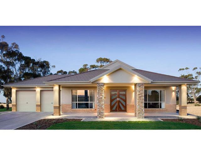Lot 117 Mertz Place, SA 5201