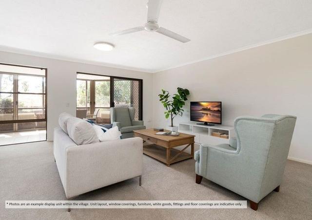 L24/356 Blunder Road, QLD 4077
