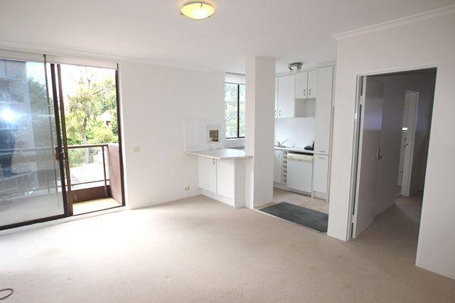 23/14-16 Onslow Avenue, NSW 2011