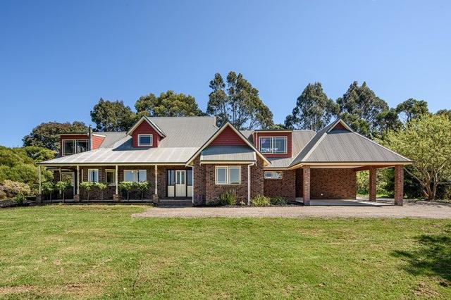 202 Soldiers Rd, VIC 3959