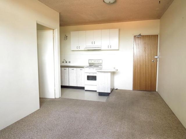 5/2 Kennedy Lane, NSW 2032