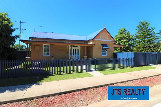 26 Macqueen Street, NSW 2336