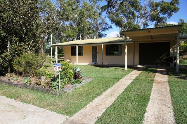 22 Caroline Street, QLD 4703