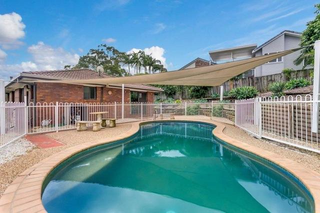3 Burrawong Court, NSW 2486
