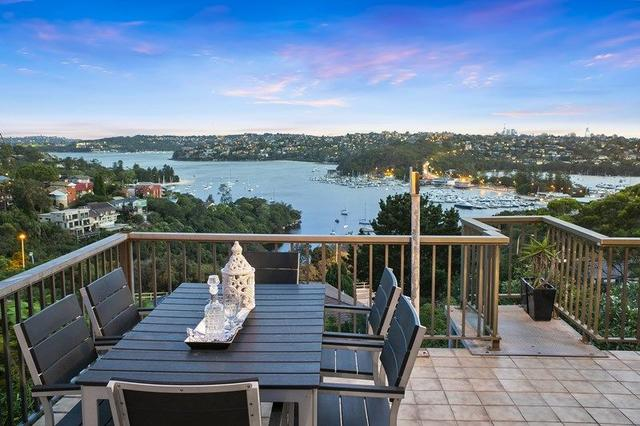 16 Magarra  Place, NSW 2092