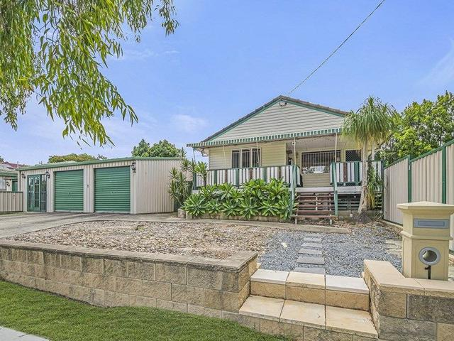 1 Wedgetail Street, QLD 4077