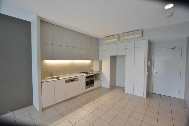 102/38 Skyring Tce, QLD 4005