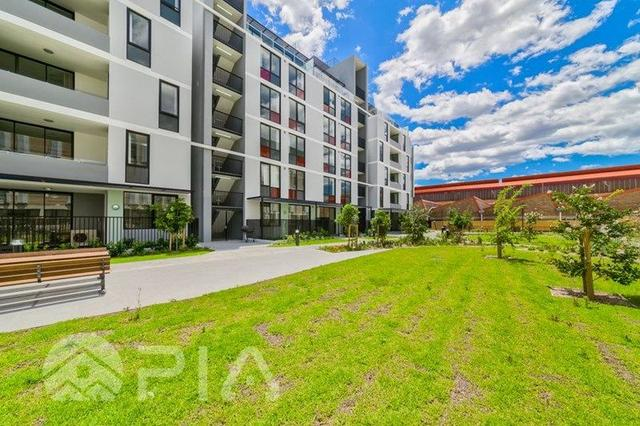 408/4 Banilung Street, NSW 2018