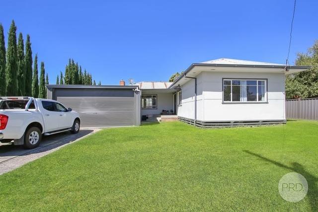 679 Ryan Road, NSW 2640