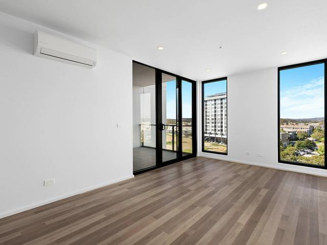 503/8 Gribble Street, ACT 2912
