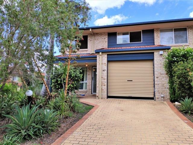 67/3236 Mount Lindesay Hwy, QLD 4118