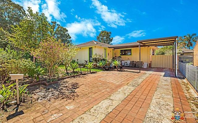 36 Livingston Avenue, NSW 2770