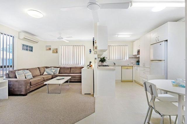 66/530 Pine Ridge Road, QLD 4216