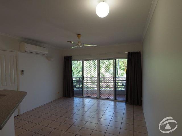 17/17-21 Martyn Street, QLD 4870