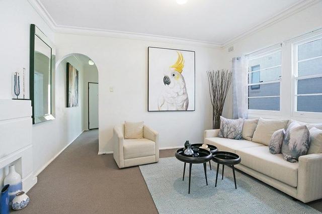 3/22 Oberon Street, NSW 2031