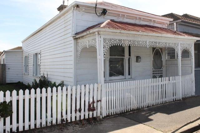 108 Ballarat Street, VIC 3013