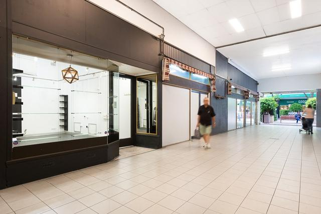 Shop 3/16 Willoughby Road, NSW 2065