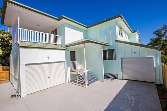 2/11 Glena Street, QLD 4103