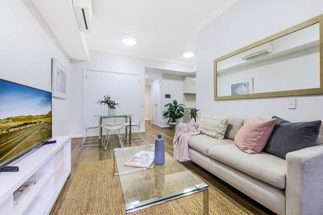 203/47 Hill Road, NSW 2127
