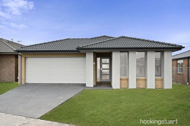 10 Finniss Avenue, VIC 3338
