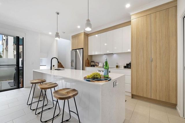 6/26 Waratah Avenue, QLD 4152