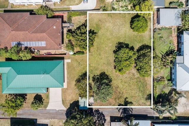 6 Gladys Lane, QLD 4305