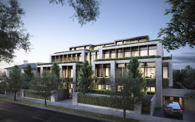 7/384-386 Glenferrie Road, VIC 3144