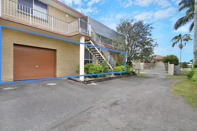 6/114 Kennedy Drive, NSW 2485