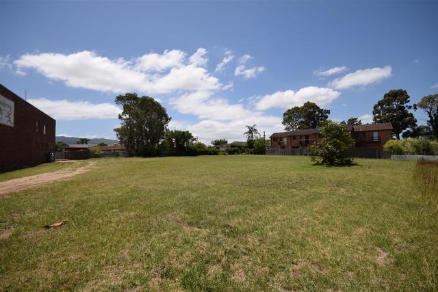 2/53 Narang Road, NSW 2541