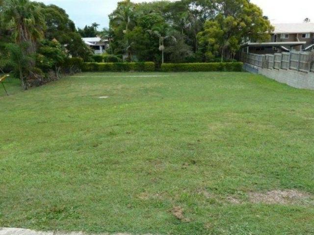 34 Bergin Street, QLD 4304