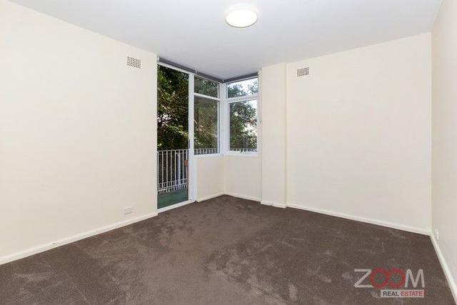 9/24 Moore Street, NSW 2026