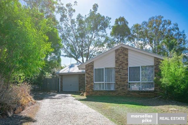 39 Crestleigh Court, QLD 4506