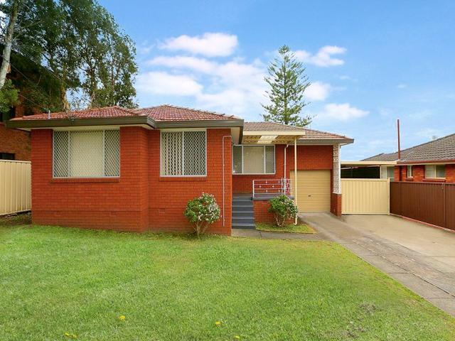 14 Archer Crescent, NSW 2200