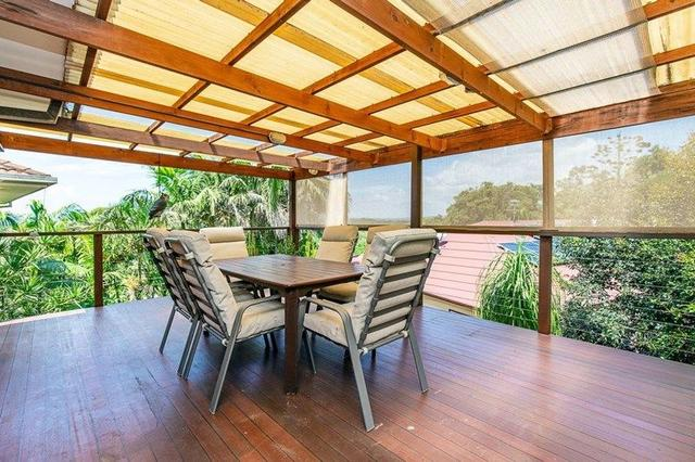2/62 Oyster Point Road, NSW 2486