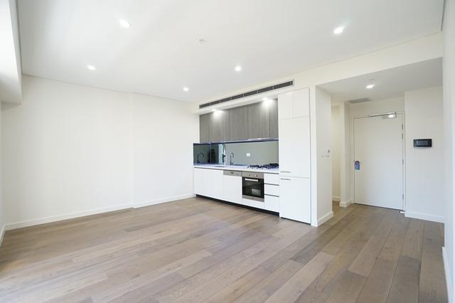 215/16A Gadigal Avenue, NSW 2017